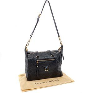 Louis Vuitton Bags - LOUIS VUITTON Empreinte Lumineuse Shoulder Bag